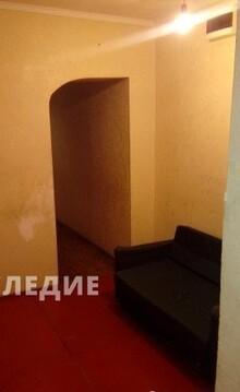 Продается 4-к квартира Коммунистическая - Фото 4