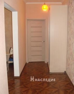 Продается 2-к квартира Суздальский - Фото 3