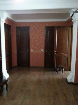Продается квартира г.Махачкала, ул. Акушинского - Фото 4