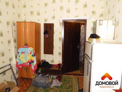 Комната в г. Серпухов, ул. Береговая - Фото 2