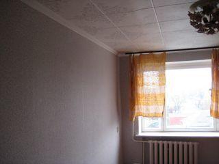 Продажа квартиры, Черкесск, Ул. Гутякулова - Фото 2
