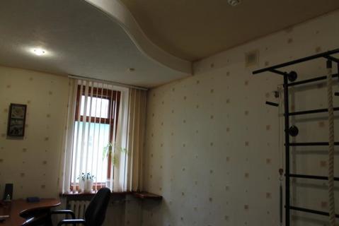 Продажа: 5 к.кв. ул. Московская, 14 - Фото 4