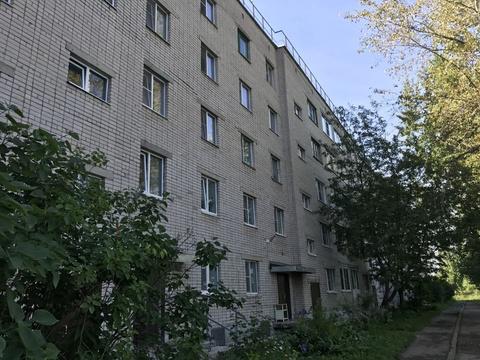 Аренда квартиры, Вологда, Ул. Полевая - Фото 3