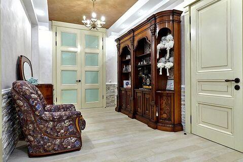 Продается квартира г Краснодар, ул Постовая, д 33 - Фото 3