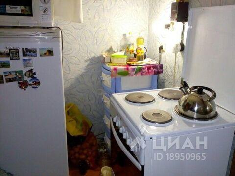 Продажа комнаты, Новочебоксарск, Ул. Терешковой - Фото 1