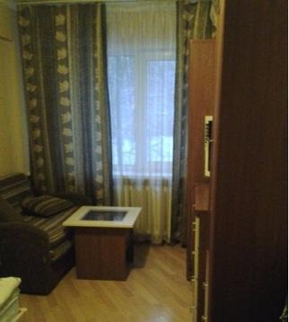 Продается 3-комнатная квартира 59 кв.м. на ул. Николо-Козинская - Фото 1