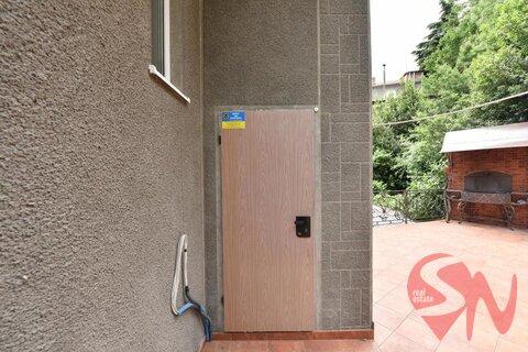 Предлагаю к приобретению 3-этажный дом в центральном районе Ялты. - Фото 3