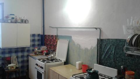 Продаётся комната ул.Папанина - Фото 3