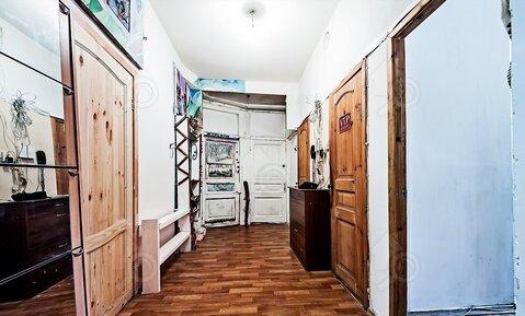 Продаётся шестикомнатная квартира в центре Москвы. - Фото 4