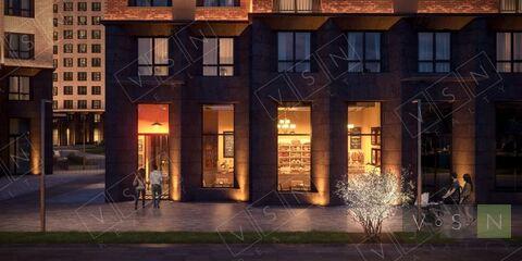 Продается квартира г.Москва, Заречная - Фото 2