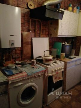 Продажа квартиры, Торжок, Ул. Энергетиков - Фото 2
