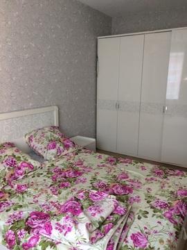 Сдам 2х-комнатную квартиру на ул. Генкиной - Фото 1