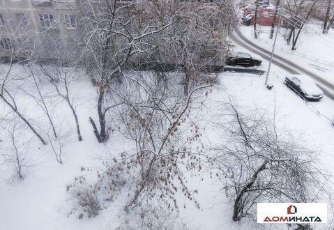 Продажа комнаты, м. Улица Дыбенко, Большевиков пр-кт. - Фото 3