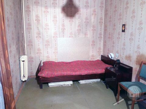 Продается 2-комнатная квартира, ул. Медицинская - Фото 5