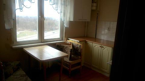 1-комнатная квартира на ул. Челнокова - Фото 1