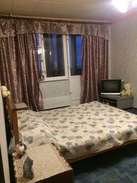 Комната в двушке на Дудинке в аренду. - Фото 1