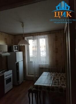 Сдается 1-комнатная квартира на дзфс - Фото 3