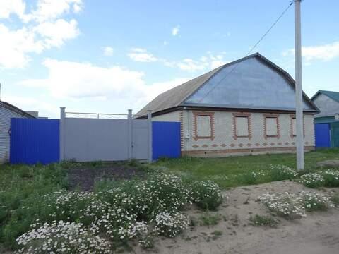 Продам: дом 163 м2 на участке 16 сот. - Фото 1