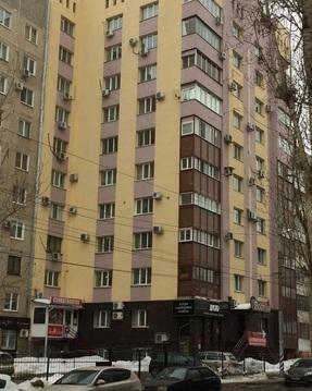 2 комнатная квартира район Горпарка - Фото 1