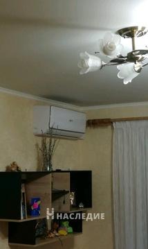 Продается 1-к квартира Ушинского - Фото 2
