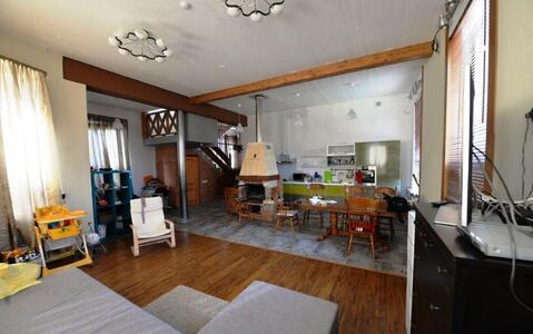 Продается 3х этажный коттедж 275 кв.м. на участке 8 соток - Фото 2