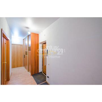 Продам 2 комнатную 8 марта 167 7 этаж - Фото 5