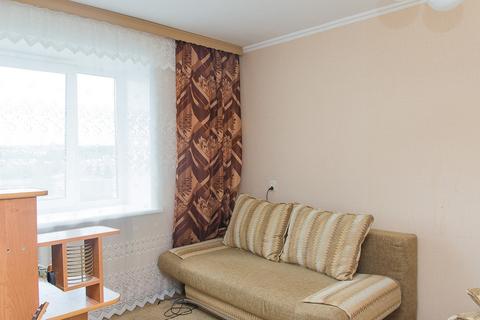 Владимир, Почаевская ул, д.2б, 3-комнатная квартира на продажу - Фото 5