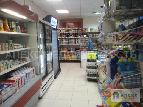 Продажа магазина пл. 73 м2 м. Водный стадион в жилом доме в Войковский - Фото 3