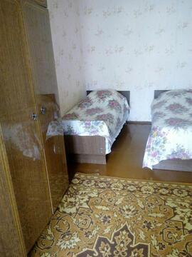 2-к квартира на Полетаева в обычном состоянии - Фото 5
