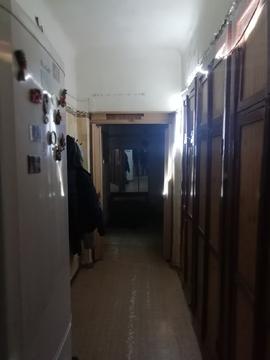 3-комнатная квартира в Подольске. - Фото 4