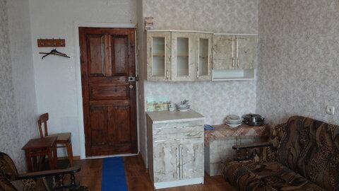 Комната в Засосне - Фото 4