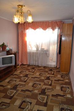 Сдаю квартиру в 7 мкр.13 - Фото 1