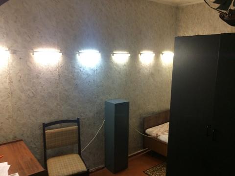 1 500 000 Руб., Продается 1комнатная квартира, Купить квартиру в Смоленске по недорогой цене, ID объекта - 319568279 - Фото 1