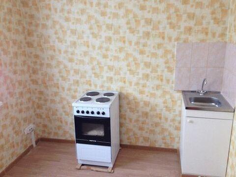 Продажа квартиры, м. Выхино, Ул. Покровская - Фото 1