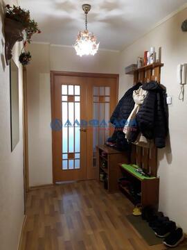 Сдам квартиру в г.Подольск, , Почтовая - Фото 5