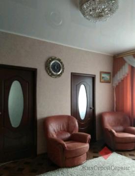 Продам 4-к квартиру, Наро-Фоминск город, улица Калинина 14 - Фото 3