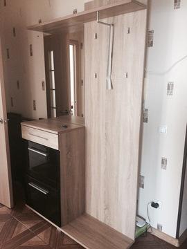 1-комнатная квартира сдается, Аренда квартир в Новом Уренгое, ID объекта - 324339027 - Фото 1