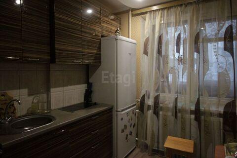 Сдам 1-комн. кв. 35 кв.м. Тюмень, Олимпийская - Фото 1