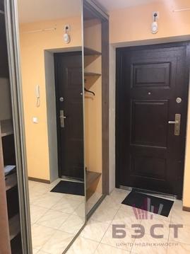 Квартира, Щорса, д.105 - Фото 3