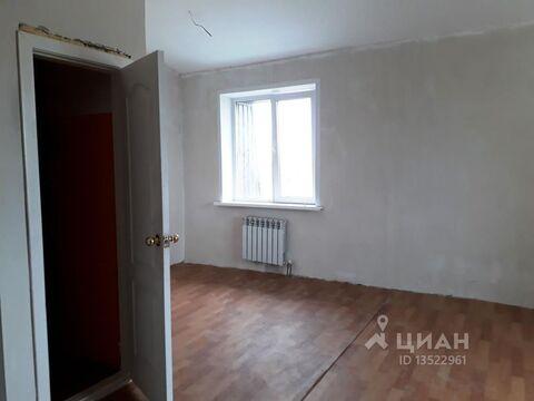 Аренда квартиры, Новоалтайск, 6а - Фото 1