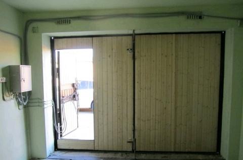 Продаю: гараж 20 кв.м, Рязань район семчино - Фото 3