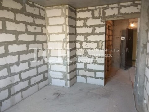 2-комн. квартира, Мытищи, ул Кедрина, 1 - Фото 3