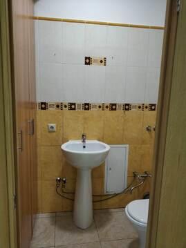 Сдам помещение Ленина 153 - Фото 4