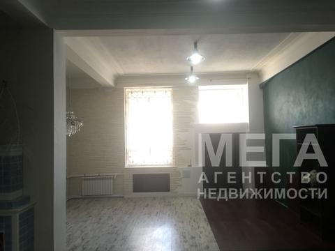 Аренда проспект Ленина - Фото 2