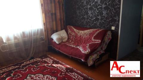 Дом в Ленинском районе подходящий под… - Фото 2