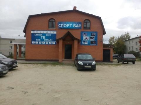 Готовый бизнес на продажу, Петушинский р-он, Петушки г, Полевой пр-д - Фото 1