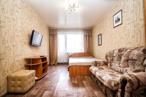 Сдам квартиру на Радищева 30 - Фото 2