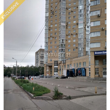Офисы, Комбайнеров 44, 50м-70м, 0/3эт - Фото 4