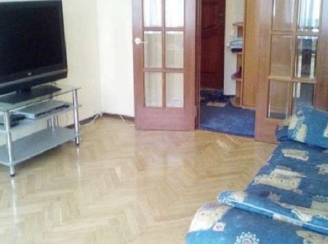 3-комнатная квартира на ул.Головнина - Фото 2