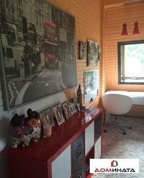 Продажа дома, Вырица, Гатчинский район, Новая ул. 15 - Фото 4